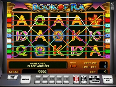 free slots online to play x slot book of ra kostenlos