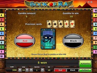 quasar gaming book of ra ersatz