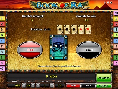 book ra 2 play