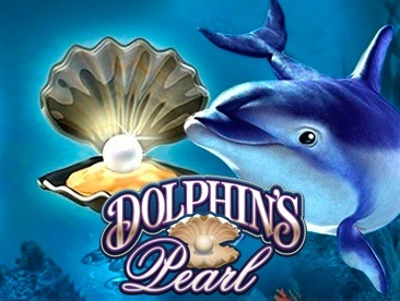 dolphins pearl book of ra