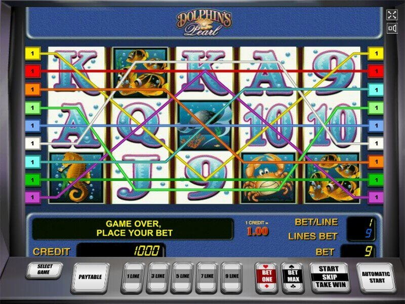 slot game free online book of ra demo