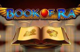 Play Book Of Ra Mobile