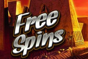 online casino bonus deposit