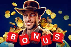 Win More Money with Book of Ra Bonuses