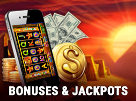 book of ra slot play online free
