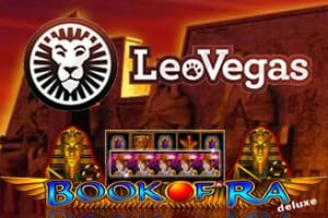 Book Of Ra Game 2
