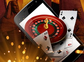 The Good And The Bad of Mobile Casinos